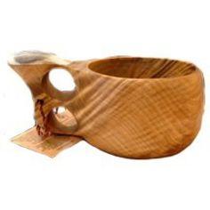 Kotimaiset kuksat - Partioaitta - Made in Finland Finland, Decorative Bowls, How To Make, Crafts, Manualidades, Handmade Crafts, Craft, Arts And Crafts, Artesanato