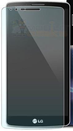 LG G3: Neue Bilder des Smartphone ohne Hülle  #lgg3