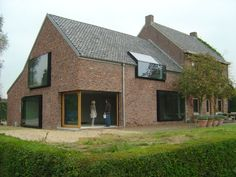 Marc Macken Architecten
