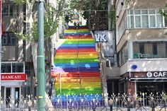 Turkey: Istanbul and Oludeniz Montreal, Diaries, Istanbul, Turkey, Fair Grounds, Nature, Fun, Travel, Peru