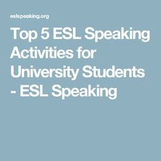 Worksheets Euphemism And Doublespeak Worksheet Answers euphemisms are used very frequently and they important bc top 5 esl speaking activities for university students speaking