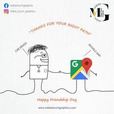 #MidasTouchGraphics #SocialWhizz #CreativeEra #HappyFriendshipDay #FriendshipDay #CreativeFriendshipDay #FriendshipDayPosters #30thJuly #SocialMediaPosts #SocialMediaCampaign #SocialMediaMarketing #SocialPosts #DigitalMarketing #MarketingAgency #InstagramMarketing #FacebookMarketing #TwitterMarketing #MediaMarketing #AdvertisingAgency #SocialAdvertising #SocialCampaign #SocialMediaGraphics #CreativeIdeas #Campaign #Creativity #GraphicDesigning #GraphicDesigns #AdobePhotoshop… Online Marketing Services, Facebook Marketing, Digital Marketing, Instagram Advertising, Social Advertising, Graphic Design Branding, Identity Design, Logo Design, Social Campaign