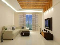 10 Stunning Useful Tips: False Ceiling Living Room Indian unique false ceiling ideas.False Ceiling Architecture Home false ceiling living room basements.False Ceiling Ideas Home. Ceiling Design Living Room, Bedroom False Ceiling Design, False Ceiling Living Room, Interior Design Living Room, Living Room Designs, Design Bedroom, Living Room Tv Unit, Living Rooms, Layout