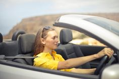 It is tough to get cheap car insurance especially by young drivers. This article is about how to get cheap car insurance for young drivers. Driving School, Driving Test, Driving Safety, Car For Teens, Silver Car, Driving Instructor, Cheap Car Insurance, New Drivers, Tumblr