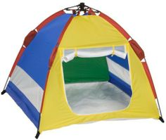 Hinterhof Cabana Sonnenschutz Beach Party Baby Ausrustung Sommerspass Huts Backyards Publix Prices Childrens Play Tents