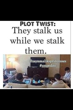 Mind blown. This has to be the best plot twist, like ever, cuz they do have secret fan boards