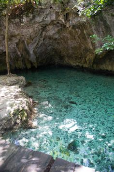 Tulum Mexico, Travel Articles, Travel Photos, Travel Advice, Travel Plan, Visit Mexico, Quintana Roo, Destination Voyage, Asia Travel