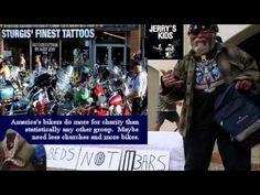 "HOMELESS, from the Free CD ""Homeless In America"" www.FreedomTracks.com"