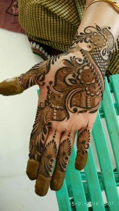 Khafif Mehndi Design, Mehndi Designs Book, Mehndi Designs 2018, Mehndi Designs For Girls, Modern Mehndi Designs, Dulhan Mehndi Designs, Mehndi Design Pictures, Wedding Mehndi Designs, Mehndi Designs For Fingers