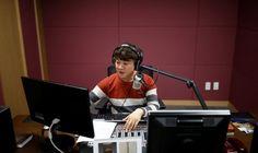 """""""Oro para que os governantes da Coreia do Norte se curvem a Deus"""", diz radialista 'desertor'"""