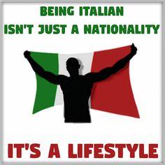 Italian Memes, Italian Quotes, Italian Girls, Italian Style, Italian Party Decorations, Italian Girl Problems, Adult Humor, Drink Sleeves, Italy