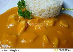 Korn, Thai Red Curry, Mashed Potatoes, Ethnic Recipes, Arizona, Diet, Whipped Potatoes, Smash Potatoes