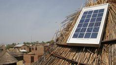 solaire-kenya