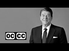 1980, August 3 – Ronald Reagan – Neshoba County Fair states rights speech – open captioned – The Closed Captioning Project LLC, sponsored by Accurate Secretarial LLC