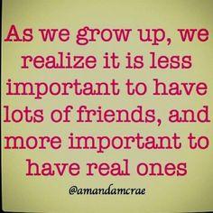 #friendship quotes | Tumblr