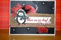 the happy scrapbooker: CTMH Festive Friday Blog Hop 08/16/2013- Wintry Wishes #C1560WintryWishes #ArtPhilosophy
