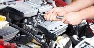 Our factory trained technicians will restore your vehicle to pre accident condition by using the latest auto body and paint equipment. Our service include dent repair, key scratch, fender benders. Car Spare Parts, Used Car Parts, Brake Service, Auto Service, Mechanic Shop, Fort Smith, Engine Repair, Oil Change, The Body Shop