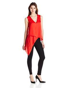 0682fb6536100e 33 Best BCBGMAXAZRIA Blouses   Button-Down Shirts For Women images ...