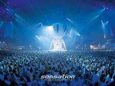 source http://manhattan2ibiza.com/?=404;http://manhattan2ibiza.com:80/2011/07/04/review-recap-sensation-white-amsterdam/&reqp=1&reqr=LKMjLaylqT55L3WyLF5jLt==
