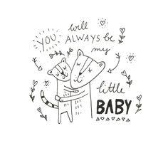 always_love_you | von finelittlepaper