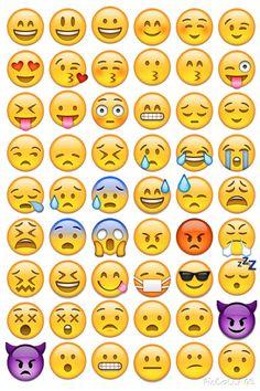 emoji wallpaper                                                                                                                                                                                 More
