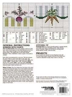 Leisure Arts - Garden Goodness Fingertips eBook, $4.99 (http://www.leisurearts.com/products/garden-goodness-fingertips-digital-download.html)