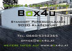 Klagenfurt, Office, Floor Plans, Diagram, Garages, Floor Plan Drawing, House Floor Plans