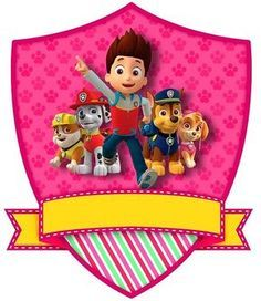 Paw Patrol Skye And Everest Personalised Birthday Cake Topper Edible By Bolo Do Paw Patrol, Sky Paw Patrol, Cumple Paw Patrol, Paw Patrol Cake, Paw Patrol Party, Invitaciones Candy Land, Escudo Paw Patrol, Paw Patrol Birthday Girl, Handmade Christmas Decorations