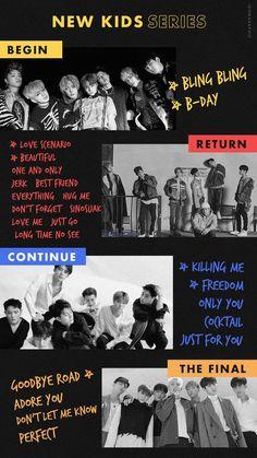 Kim Hanbin Ikon, Chanwoo Ikon, Ikon Kpop, Got7 Jackson, Jackson Wang, Bobby, Ikon Member, Winner Ikon, Ikon Wallpaper