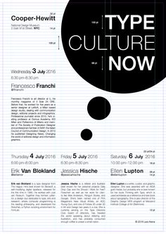 Type_Culture_Now_Griglia poster_14,908 pt