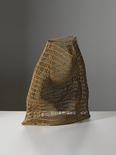 Annie Turner, Drift Net