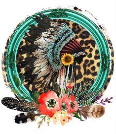 Sunflower Pictures, Cute Shirt Designs, Halloween Artwork, Vinyl Monogram, Native Design, Tumbler Designs, Cellphone Wallpaper, Vinyl Projects, Bottle Crafts