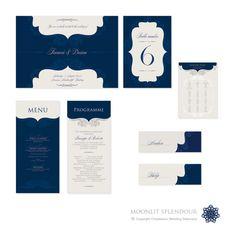 wedding_stationery_layouts_GLAMEROUS_moonlitsplendour