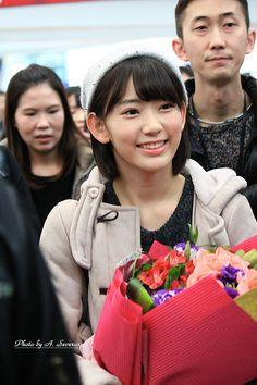 Miyawaki Sakura Thailand Fanclub 分享了宮脇咲良(Sakura... - Miyawaki Sakura Thailand Fanclub