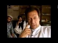 Maulana Bijligar with Imran khan Such Amazing Video Must Watch In Urdu &...