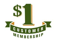 What an awesome price to go green, safe, toxin free and healthy!   www.melaleuca.com  Limited time, offer expires 3/15/2012