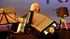 """Wahl-Saarländer Reiner Calmund (71) - Fast wäre """"Calli"""" Musiker geworden"""