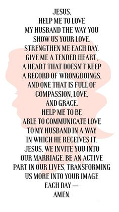 12 Happy Marriage Tips After 12 Years of Married Life Marriage Prayer, Godly Marriage, Marriage Relationship, Marriage Tips, Happy Marriage, Love And Marriage, Relationships, Christian Marriage Quotes, Quotes Marriage