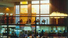 hans scharoun bibliothek berlin - Google-Suche