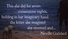 Neville Goddard Quotes, Subconscious Mind Power, Two Ladies, Success Story, Good Vibes, It Works, Hold On, Spirituality, Lettering