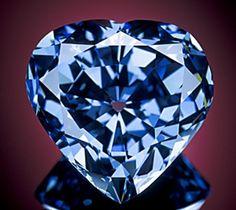 Famous Diamonds Pt 1