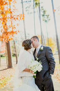 Brier Creek Country Club — richard barlow photography | Raleigh, North Carolina + International Wedding, Portrait, and Commercial Photographer