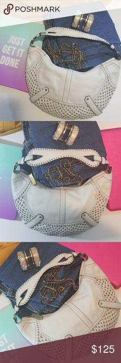 Cole Haan Hobo Bag Cole Haan Hobo Bag Cole Haan Bags Shoulder Bags