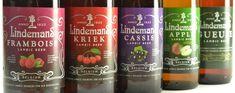 Lindemans beer #lindemans #beer #belgianbeer