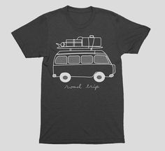 Most amazing, 100% sweatshop free, 'American Made' T-Shirt. You get the fit, feel and durability of a vintage style shirt, but in a new, high-quality version. This Tri-Blend garment is composed of 50%