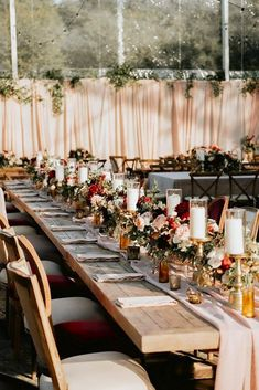 30 Boho Wedding Trends 2020 ❤ boho wedding trends outdoor boho reception Grant Daniels Photography #weddingforward #wedding #bride