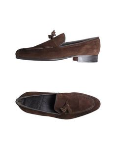 ee888c043447 Gold brothers Men - Footwear - Moccasins Gold brothers on YOOX