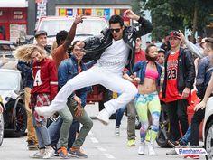 Varun Dhawan #Dilwale #Photoshoot #Bollywood #India #Actor #Wallpaper