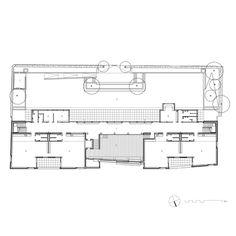 Ranelagh Multidenominational  School – O'Donnell + Tuomey