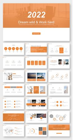 Report PowerPoint TemplateBusiness Classic Report PowerPoint Template In a lot of cases your business cards are your first impression and first impressions count! Learn two how to set up a design for print Brand promotion PowerPoint Template Ppt Design, Layout Design, Keynote Design, Powerpoint Design Templates, Slide Design, Web Layout, Brochure Design, Booklet Design, Design Posters